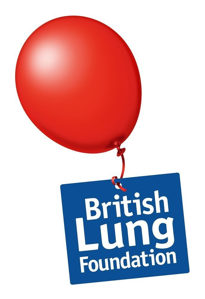 Runwood Homes supports British Lung Foundation