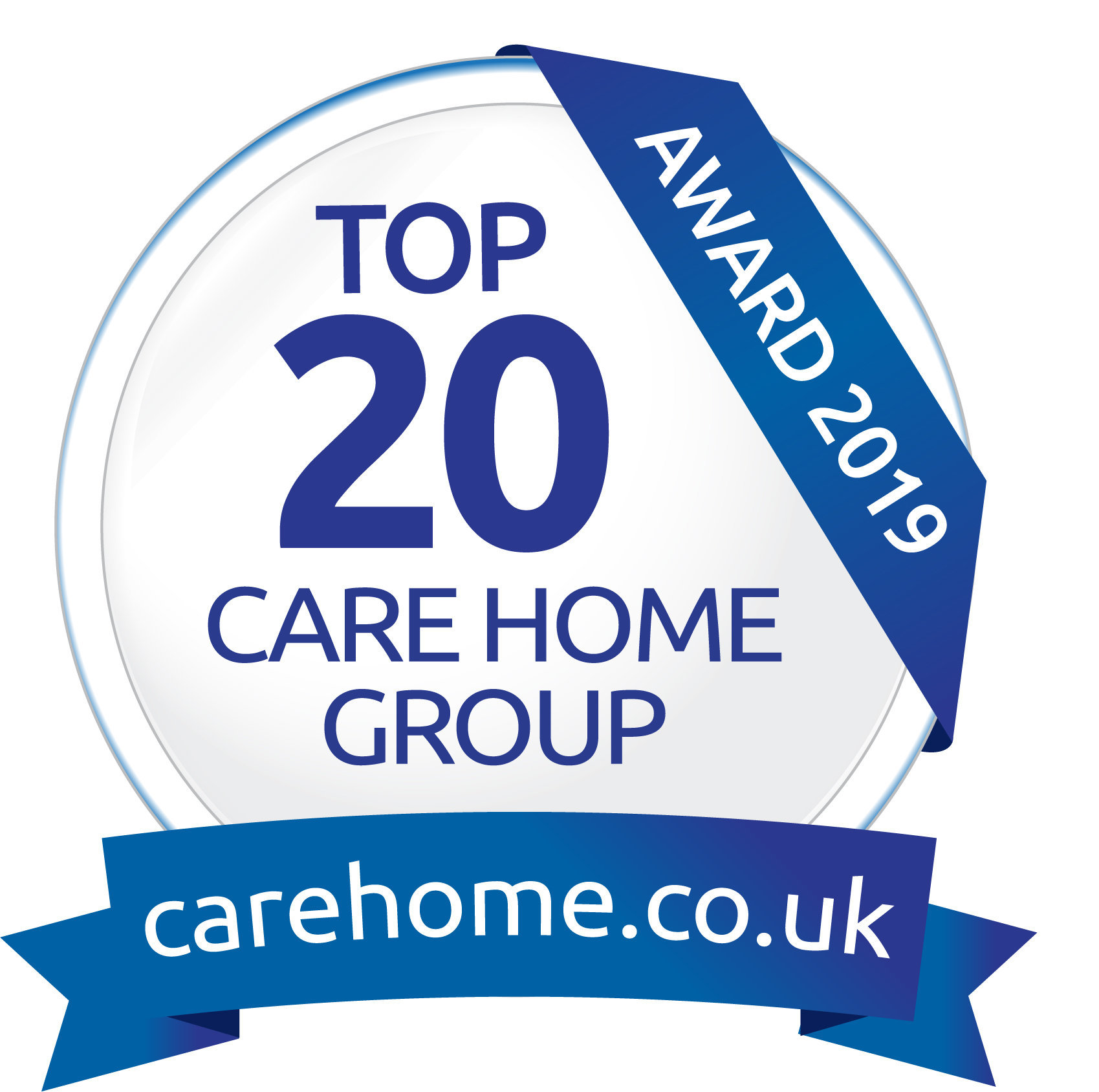Runwood Homes receives 2019 CareHome.co.uk awards