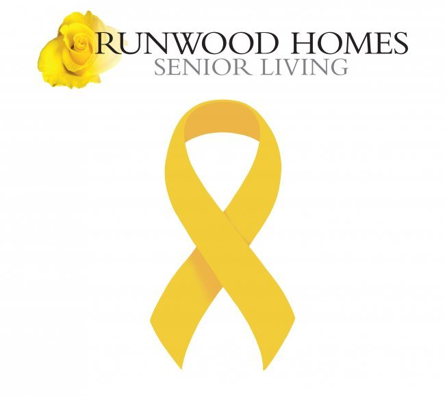 Introducing our Yellow Ribbon scheme